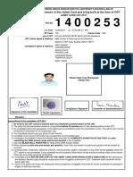 298787.pdf