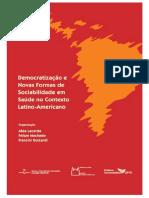 Democratização e novas formas.pdf