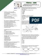 7054814-FSC-Lista-3EM-1-Bim-Prof.doc