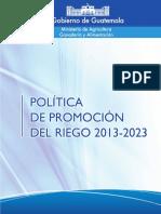 politica_riego.pdf