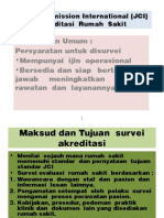 Joint_Commission_International_(JCI)_Akreditasi_Rumah.ppt