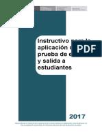 INSTRUCTIVO PARA APLIC LA PREUBA CON ESTUDIANTES.docx