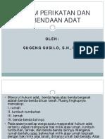 Hukum-Perikatan-Dan-Kebendaan-Adat.pdf