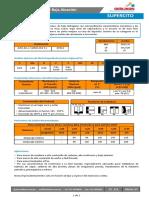 supercito.pdf