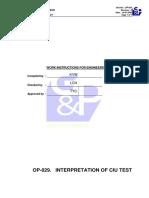 OP_029.pdf