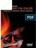 FOLLETO INTUMESCENTE 06-12 PAG.pdf