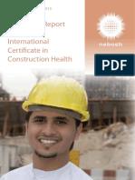 ICC1 Examiners' Reports October-December 2015.pdf