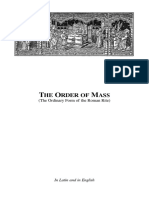 Latin OrdinaryFormMassText.pdf