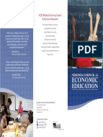 p1hqp vcee trifold 8 13 15