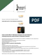 Hard Reset Moto G Todos Modelos (GARANTIDO!)  Hard Reset Celulares.pdf