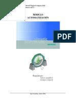 Modulo Automatizacion Simatic