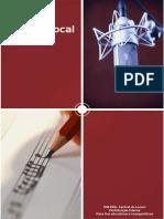 Apostila_de_Técnica_Vocal_-_PES.pdf