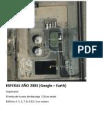 ESFERAS AÑO 2003-vs-2007.docx