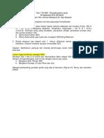 Test1 PR2 PE15 Termolanjut