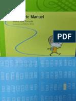 CL7 Cuento Dia de Manuel1