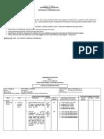 IPCRF ANADON.docx