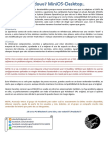 Windows7 MiniOS-Desktop.pdf