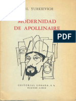 Modernidad de Apollinaire.pdf