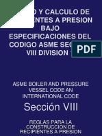 codigo asme seccion viii division1a.ppt