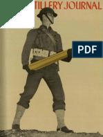 Coast Artillery Journal - Jun 1942