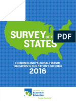 2016-survey-of-the-states-final