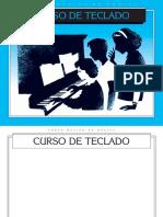 cursodetecladocompleto-110613124446-phpapp02.pdf