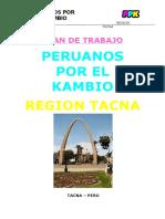 PLAN DE TRABAJO PPK.doc