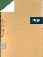 Valor temporal del dinero.pdf
