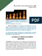 132 Los judios y su relacion con el ajedrez.doc