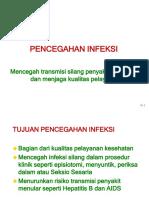 02pencegahan-infeksi-apn1.ppt