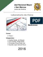 Laboratorio-Mediciones