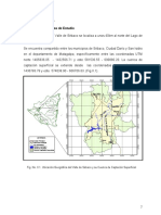 acuifero del valle del Sebaco Marco teorico.pdf