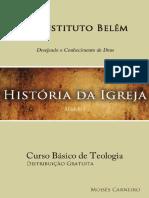 História da Igreja.pdf