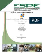perfil de proyecto electrólisis.docx