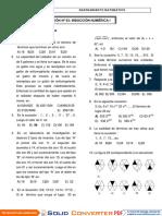 Induccion Numerica i Sucesiones1