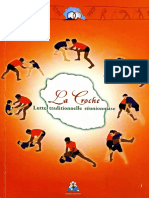 1blanca_patrick_rubio_frederic_et_sanchez_jerome_la_croche_lu.pdf