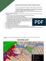 IDENTIFICACION DE PELIGROS EN ZONAS DE EXPANSION URBANA CON RESTRICCIONES (1).docx