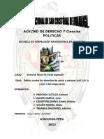 derecho penal parte especial.doc