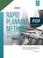 RPM Sample Book