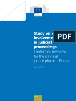 Children in judicial proceedings Finland.pdf