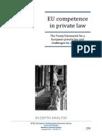 EP_EU competence in private law.pdf