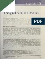 Taquiarritmias.pdf