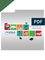 Catalogo de produtos - Filizola Balanças - [WWW.DRBALANCA.COM.BR}.pdf
