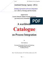 4. Process_Integration_Methods.pdf