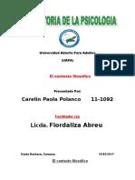 Tarea 2 de Historia de la psicologia.doc