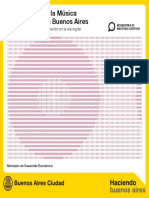 Industrias culturales de la Ciudad de Buenos Aires.pdf
