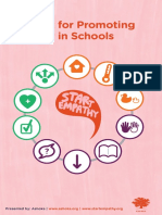 A Toolkit for Promoting Empathy in Schools.pdf