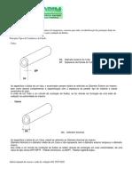 Apostila manual de roscas e sede vedações.pdf