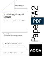 fa2-specimen-j14.pdf