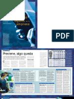 Dossier - Problemas legales de la Empresa.pdf